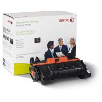 Xerox Brand Toner Cartridge (Alternative for HP CC364A 64A) (11700 Yield)