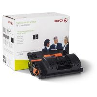 Xerox Brand High Yield Toner Cartridge (Alternative for HP CC364X 64X) (26100 Yield)
