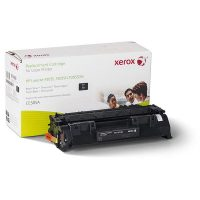 Xerox Brand Toner Cartridge (Alternative for HP CE505A 05A) (3000 Yield)