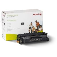Xerox Brand High Yield Toner Cartridge (Alternative for HP CE505X 05X) (7400 Yield)