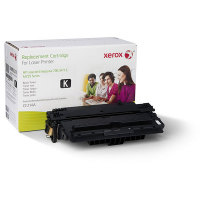 Xerox Brand Toner Cartridge (Alternative for HP CF214A 14A) (10000 Yield)
