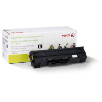 Xerox Brand Toner Cartridge (Alternative for HP CF283A 83A) (1500 Yield)
