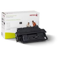 Xerox Brand High Yield Toner Cartridge (Alternative for HP C4127X 27X) (11900 Yield)