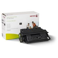 Xerox Brand High Yield Toner Cartridge (Alternative for HP C8061X 61X) (10800 Yield)