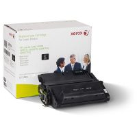 Xerox Brand Toner Cartridge (Alternative for HP Q1338A 38A) (14600 Yield)