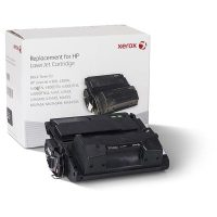 Xerox Brand Toner Cartridge (Alternative for HP Q1339A Q5945A 39A 45A) (22200 Yield)