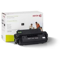 Xerox Brand Toner Cartridge (Alternative for HP Q2610A 10A) (7100 Yield)