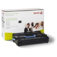 Xerox Brand High Yield Toner Cartridge (Alternative for HP C8543X 43X) (33500 Yield)