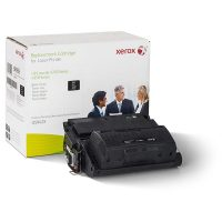 Xerox Brand High Yield Toner Cartridge (Alternative for HP Q5942X 42X) (22200 Yield)