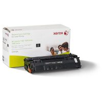 Xerox Brand Toner Cartridge (Alternative for HP Q5949A 49A) (3100 Yield)