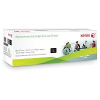 Xerox Brand Black Toner Cartridge (Alternative for HP CF210A 131A) (1600 Yield)
