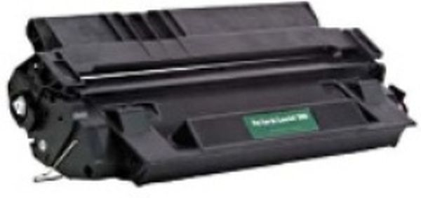 reman c4129 toner cartridge