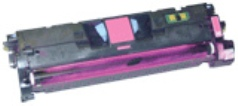 HP 121A Magenta Remanufactured Toner Cartridge (C9703A)