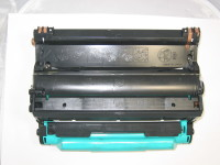 HP C9704A Remanufactured Drum (C9704A)