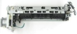 New Genuine Fuser Original OEM SIMPLEX (hp) Color Laserjet 2605  RM1-1828