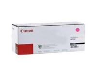 Genuine Canon CRG-332 Magenta Toner Cartridge (6261B012AA)