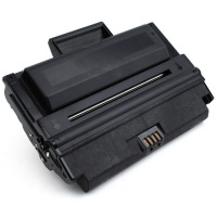 OEM Equivalent dell-1815dn toner cartridge