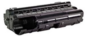 Brother DR200 Black Remanufactured Drum Cartridge