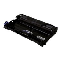 Brother DR350 Black Remanufactured Drum Cartridge
