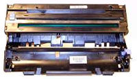 Brother DR500 Black Remanufactured Drum Cartridge