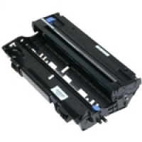 Brother DR700 Black Remanufactured Drum Cartridge