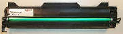 reman fo45dr drum cartridge