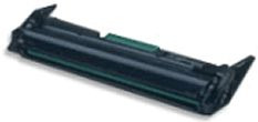 Remanufactured SHARP FO47DR Drum Cartridge