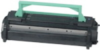 Sharp FO50ND Remanufactured Black Toner Cartridge