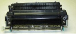 HP Remanufactured Fuser RG9-1493