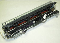 HP Remanufactured Fuser RG5-4132
