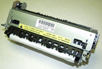 HP Remanufactured Fuser RG5-2661