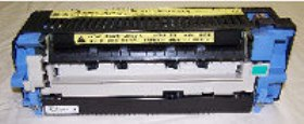 HP Remanufactured Fuser RG5-5154