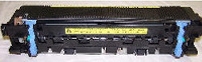 HP Remanufactured Fuser RG5-6532