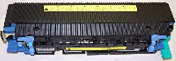 HP Remanufactured Fuser RG5-3060