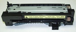 Remanufactured fuser fits hp lj 4+,4m+,5, 5m,5n printers