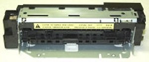 Remanufactured fuser fits hp lj 4/4m, apple lw pro 600, 630, lw 16-600