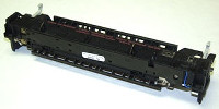 HP Remanufactured Fuser RG1-1788