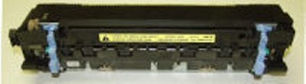 HP Remanufactured Fuser RG5-4447