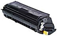 Remanufactured xp 5/10 mod toner cartridge