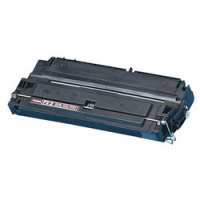 Canon FX2 Black Remanufactured Toner Cartridge (H11-6321-220)