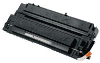reman fx4 fax toner cartridge