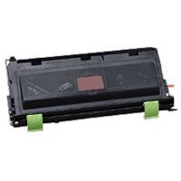 Canon FX5 Black Remanufactured Toner Cartridge (1552A002AA)