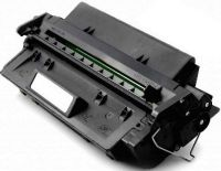 Canon FX7 Black Remanufactured Toner Cartridge (7621A001AA)