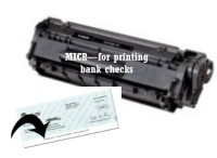 Canon 104 Black Micr Remanufactured Toner Cartridge (0263B001A)