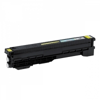 7626A001AA,GPR11 Yellow Compatible Value Brand toner