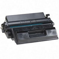 IBM 38L1410 Remanufactured Black Toner Cartridge