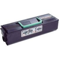 reman ibm w810 toner cartridge