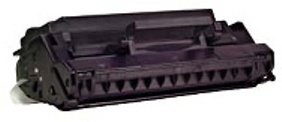 LEXMARK E310/E312 Remanufactured Toner Cartridge (6,000 Yield)