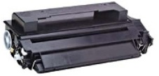 IBM 4312 Remanufactured Toner Cartridge
