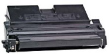 IBM 63H2401 Remanufactured Black Toner Cartridge